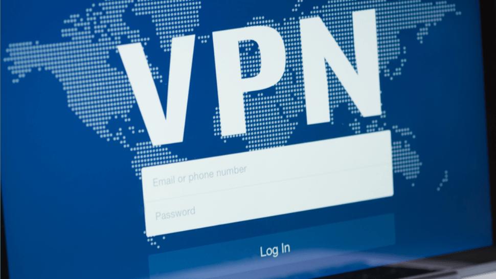 ما هو VPN ؟ كيف يعمل وهل أنا بحاجته ؟!