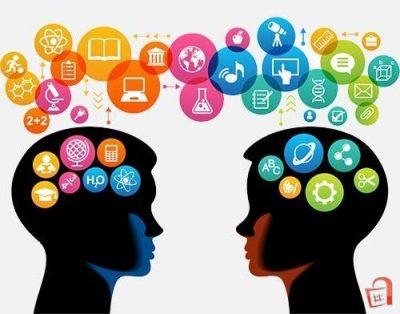 تطبيقات مفيدة وتعليميّة تجعل منك مُثقفاً حقيقياً