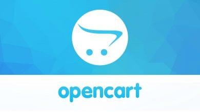 اوبن كارت OpenCart - ميزاته و كيفية تنصيبه لإنشاء متجر الكتروني